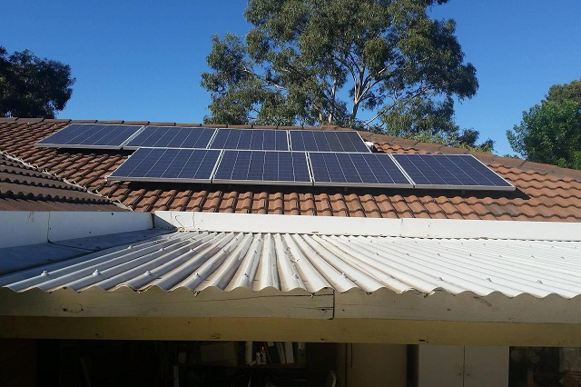 Wondering About How Could The Use Of Solar Energy Be Beneficial?... Read On To Know More!