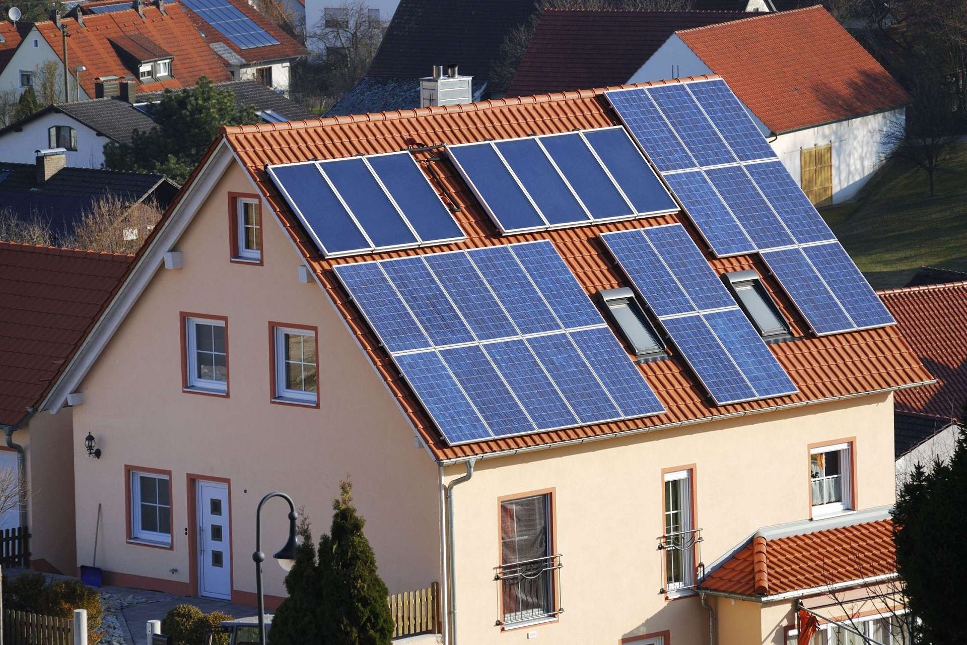 Planning To Get A Solar Panel Installed At Your Place?... Here Are Some Factors You Must Consider To Do It At Its Best!