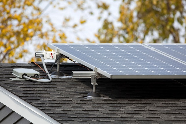 Curious About The Process Of Solar Panel Installation?... Read On To Know More About It!